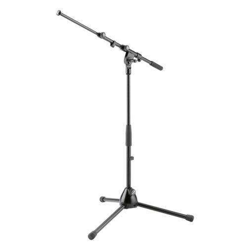Microfoonstatieven / toebehoren