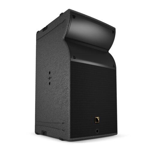 Luidsprekers / speakers (los)