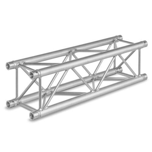 Truss Prolyte H30V (vierkant)