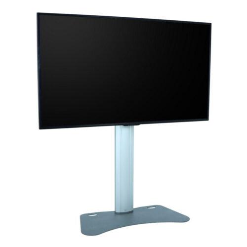 TV schermen / statieven