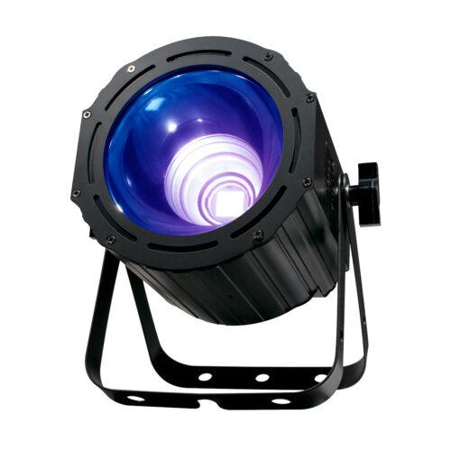 UV / Blacklight